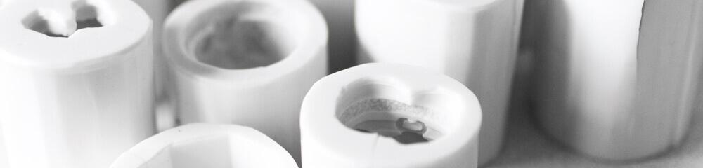 Cauciuc-Siliconic-Lichid-Condensatie