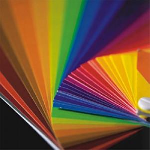 Pigmenti, Coloranti