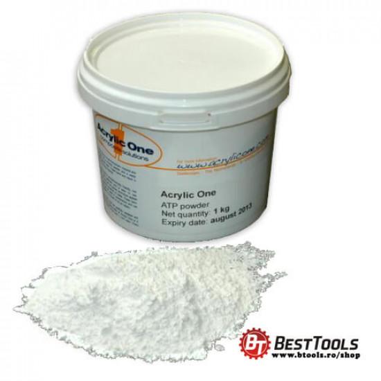 AcrylicOne-ATP Powder