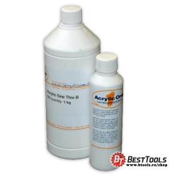 AcrylicOne-Thixo B