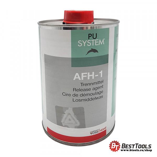 Agent Demulare AFH 1