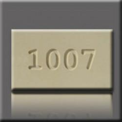 Necuron 1007