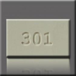 Necuron 301