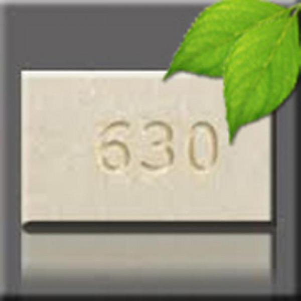 Necurit 630