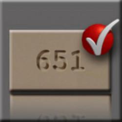 Necuron 651