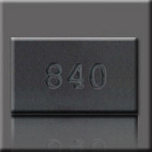 Necuron 840