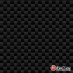 Role 100ml, PLAIN, Fibra carbon