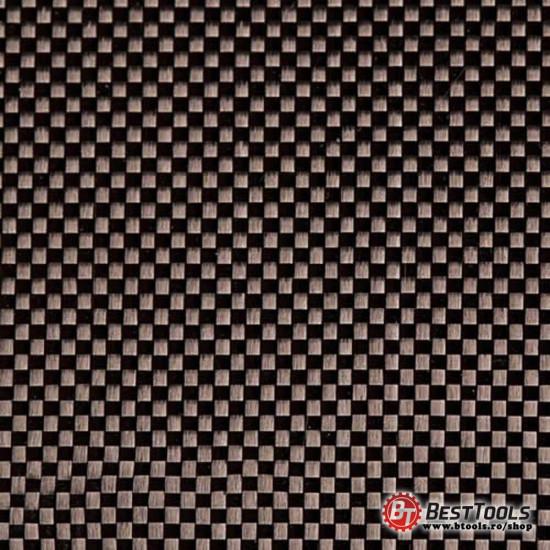 1m2, 5m2, PLAIN, Fibra carbon