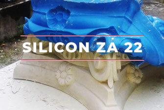 Silicon RTV ZA 22