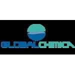Global Chimica