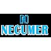 Necumer