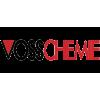 Vosschemie