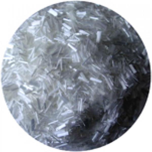 Filler Fibra de sticla, tocatura,  3 mm