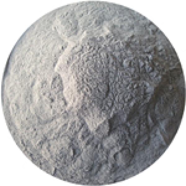 Filler Aluminiu