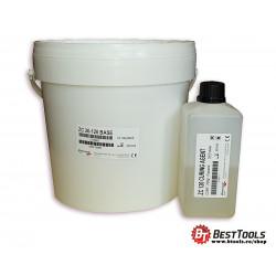 ZC 30-120 Silicon Condensatie